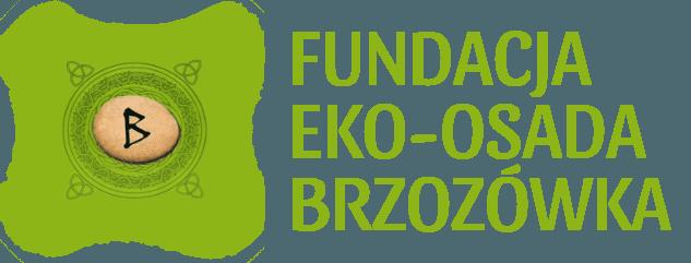 Fundacja Eko-Osada Brzozówka